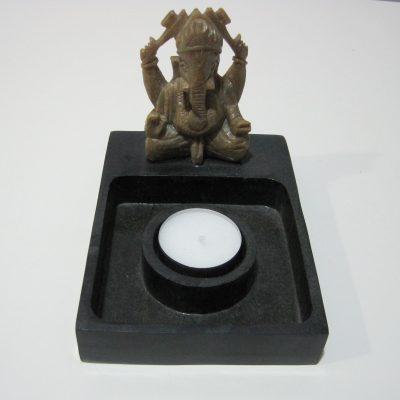 portavela Ganesha