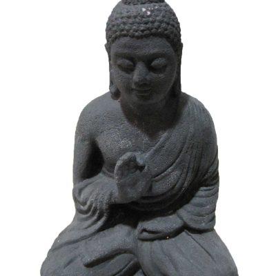 Figura Budha sentado