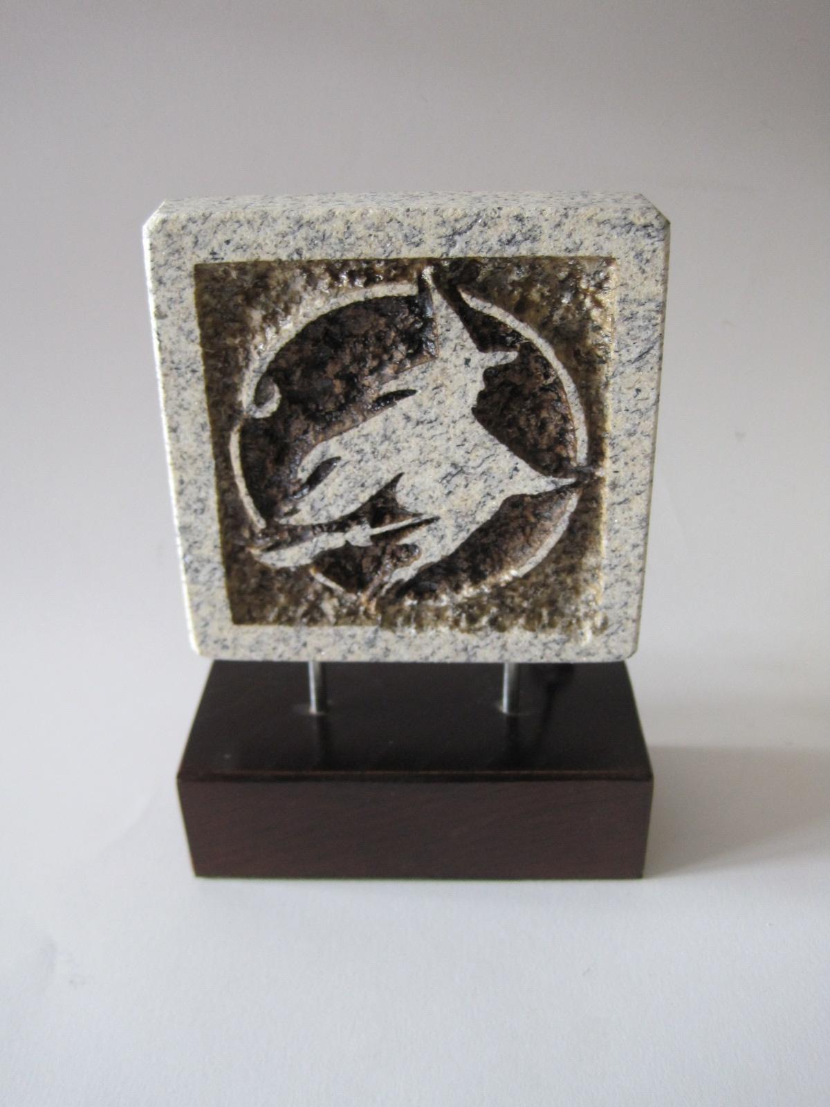 brujita de piedra