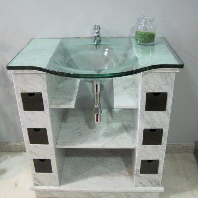 Muebles / Muebles de baño
