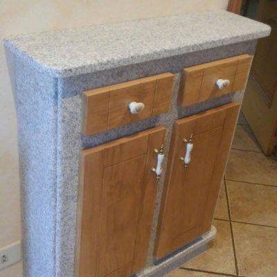 mueble-entrada-piedra-