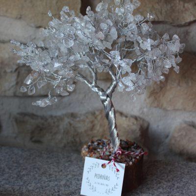 árbol feng shui 500 gemas